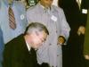Dita e veres1998 presidentiz R.Mejdani