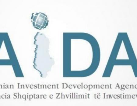 Dhoma e Tregtise dhe Industrise Elbasan percjell njoftimin qe AIDA sjell per biznesmenet